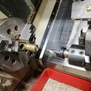 Milling CNC & Lathe CNC Goods and Products